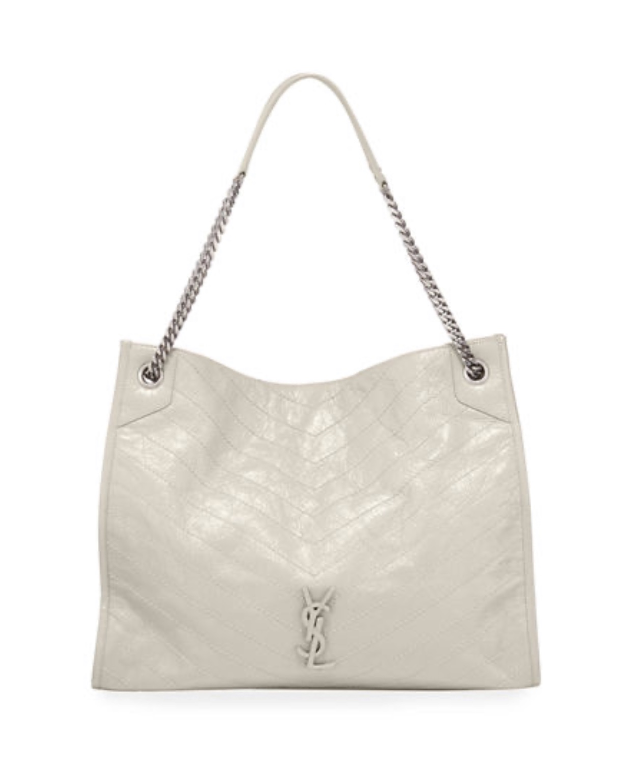 The Bauble Life Shopping Handbags